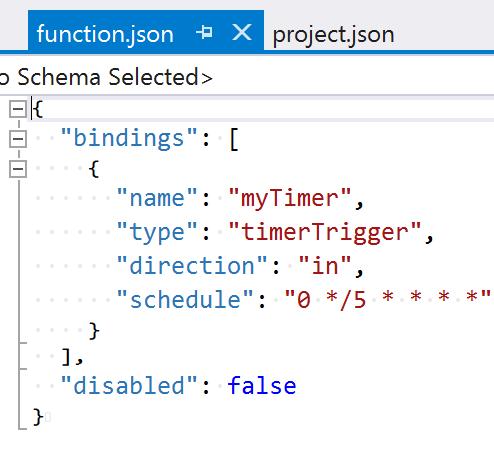 Jordan Appleson / Software Engineer / Deploying Azure